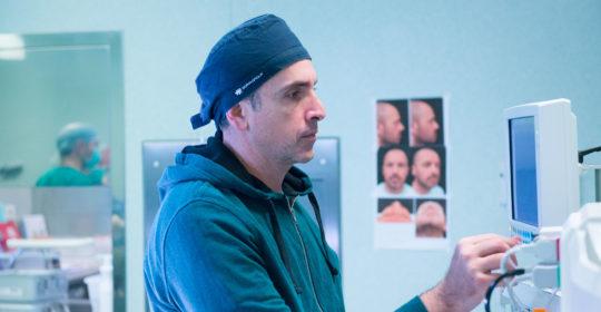 5 benefici sicuri della chirurgia ortognatica