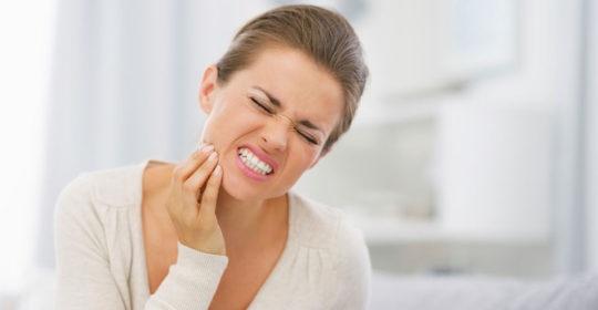Acufeni: spesso il problema è legato ad una malocclusione dento-scheletrica