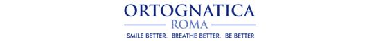 Ortognatica Roma