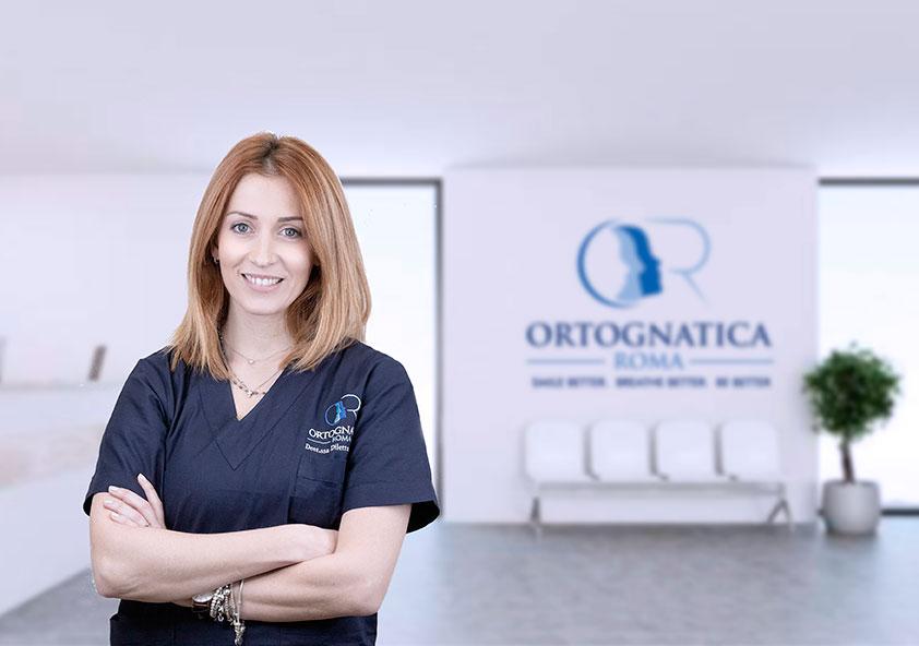 Dr.ssa Diletta Angeletti